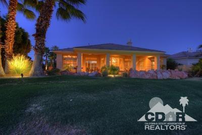 56435 Mountain View Dr. Drive, La Quinta, CA 92253 Photo 38