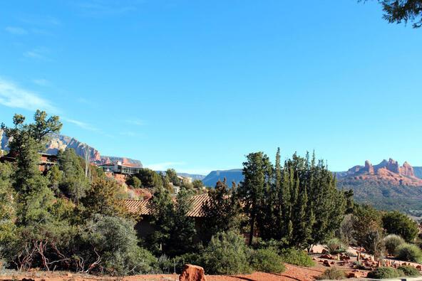 115 Les Springs Dr., Sedona, AZ 86336 Photo 22