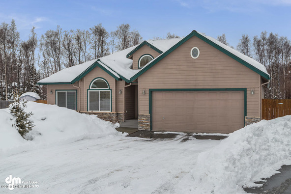 10003 Explorer Cir., Anchorage, AK 99515 Photo 2
