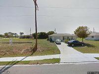 Home for sale: Nicholas, Cape Coral, FL 33991