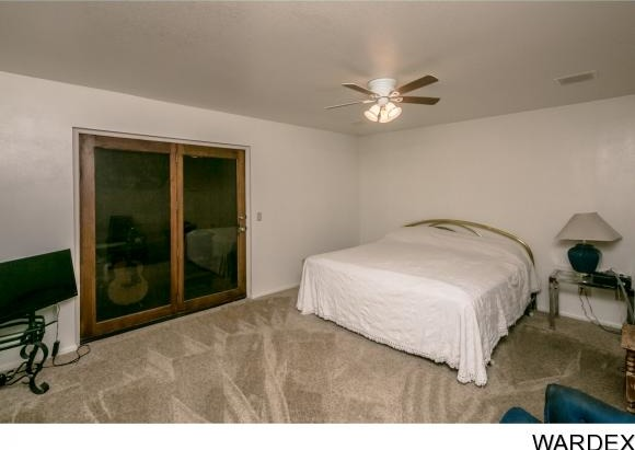 1200 Country Club Cv, Bullhead City, AZ 86442 Photo 21