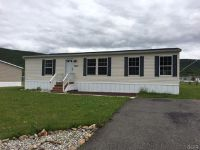 Home for sale: 201 Ashley Ln., Lehighton, PA 18235