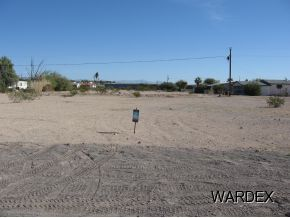 13028 S. Beach Dr., Topock, AZ 86436 Photo 1