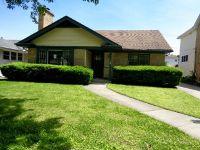 Home for sale: 837 Community Dr., La Grange Park, IL 60526