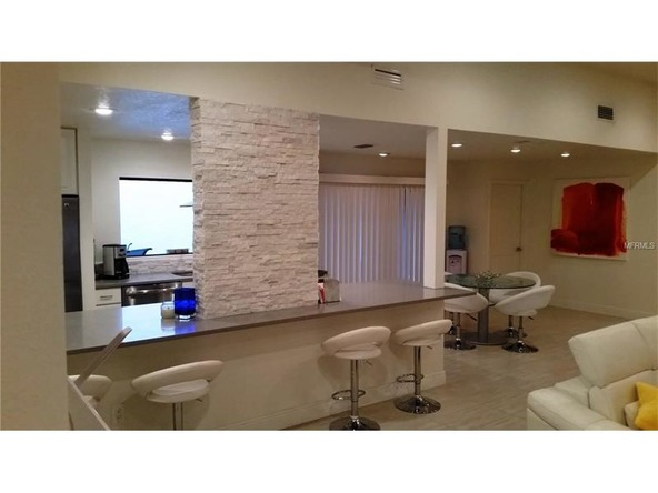 115 Starling Ln., Longwood, FL 32779 Photo 1