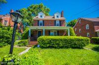 Home for sale: 126 Oates Avenue, Winchester, VA 22601
