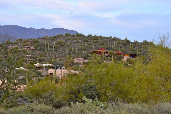 374xx N. Schoolhouse Rd., Cave Creek, AZ 85331 Photo 15