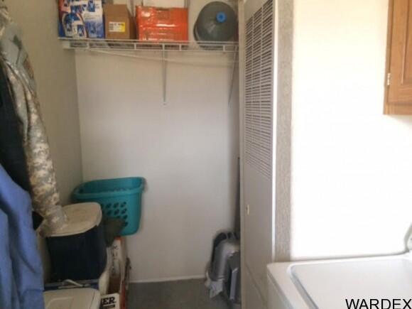 21570 S. John Wayne Rd., Yucca, AZ 86438 Photo 16