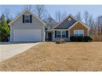 Home for sale: 820 Kenwood Ln., Winder, GA 30680