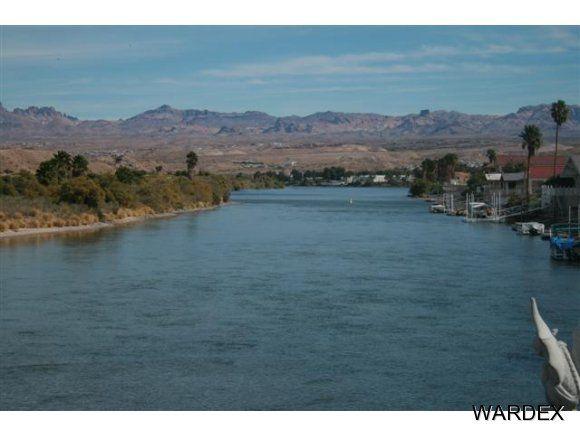 1369 Riverfront Dr., Bullhead City, AZ 86442 Photo 11