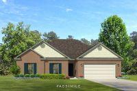 Home for sale: 509 Calibre St., Fairhope, AL 36532