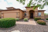 Home for sale: 12903 E. Santiago St., Dewey, AZ 86327