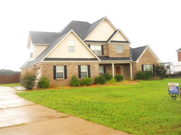 32 Registry Way, Fort Mitchell, AL 36868 Photo 11