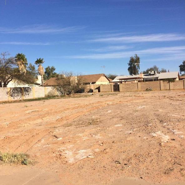 1298 E. Avenida Fresca St., Casa Grande, AZ 85122 Photo 1