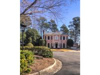 Home for sale: 4405 Paces Battle N.W., Atlanta, GA 30327