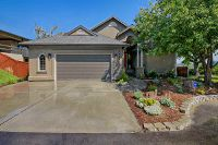Home for sale: 6826 W. Mcmullen St., Boise, ID 83709
