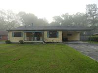 Home for sale: 254 Ozia Skyline, Houma, LA 70364