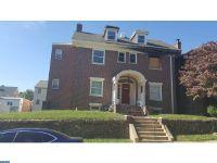 Home for sale: 503 N. Rodney St., Wilmington, DE 19805