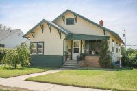 Home for sale: 515 Champa St., Pratt, KS 67124
