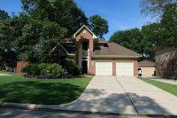 Home for sale: 4503 Dogwood Ridge Ln., Kingwood, TX 77345