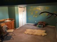 Home for sale: 494 East Ctr. St., Heber City, UT 84032