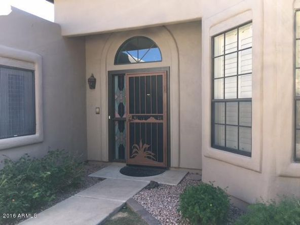 4115 E. Altadena Avenue, Phoenix, AZ 85028 Photo 4