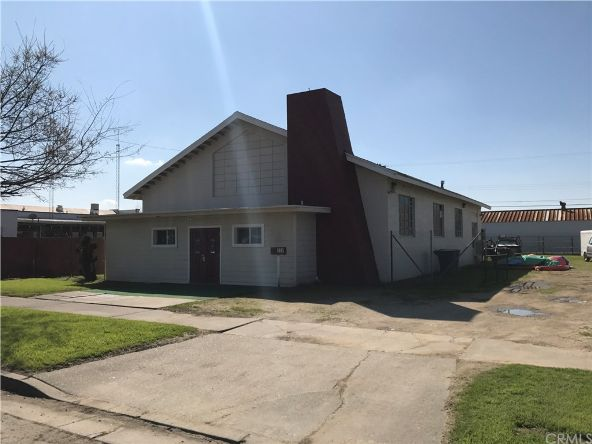 332 W. 8th St., Merced, CA 95341 Photo 2