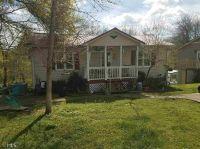 Home for sale: 41 Creek Bank Rd., Aragon, GA 30104