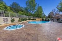 Home for sale: 3127 E. Hillcrest Dr., Thousand Oaks, CA 91362