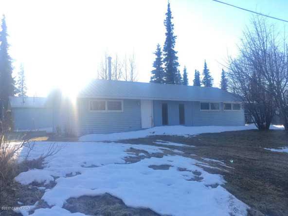 310 Phillips Dr., Kenai, AK 99611 Photo 3