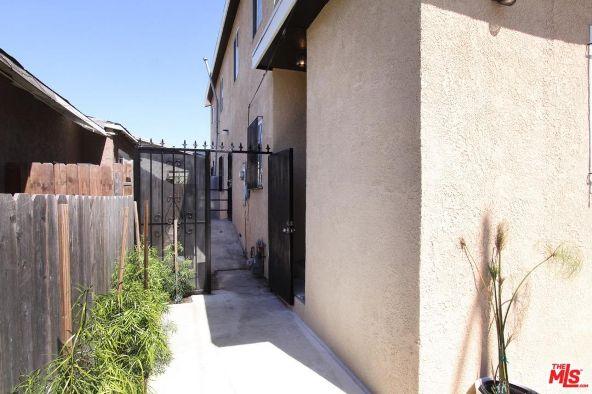 3131 Hyde Park, Los Angeles, CA 90043 Photo 38