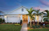 Home for sale: 20110 Tavernier Drive, Estero, FL 33928