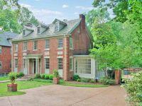 Home for sale: 10 Morningside Pl., Memphis, TN 38104