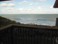Home for sale: 4807 S. Hwy. A1a #102, Melbourne Beach, FL 32951