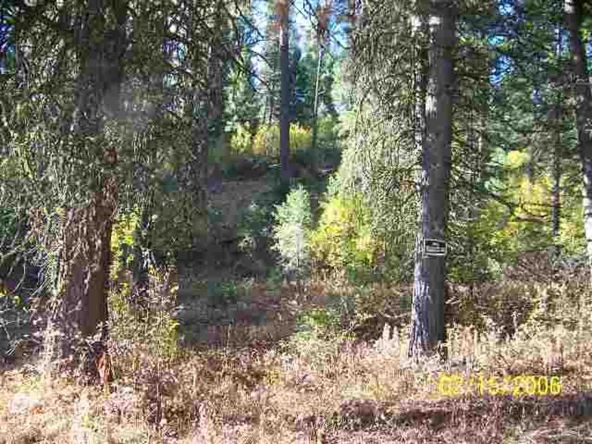 Lot 10 Ponderosa Pines, Boise, ID 83716 Photo 1