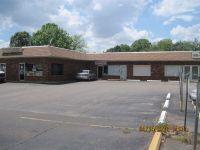 Home for sale: 2835 Bartlett, Bartlett, TN 38134