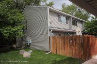 Home for sale: 323 Park Avenue, Basalt, CO 81621