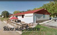 Home for sale: 450 East Main, Lehigh, IA 50557