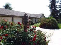 Home for sale: 17921 Avenue 168, Porterville, CA 93257