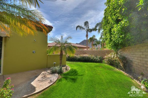 77352 Box Ridge Pl. Place, Indian Wells, CA 92210 Photo 55