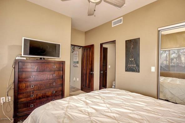 15641 N. Cabrillo Dr., Fountain Hills, AZ 85268 Photo 53