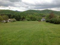 Home for sale: Cove Garden, Covesville, VA 22931