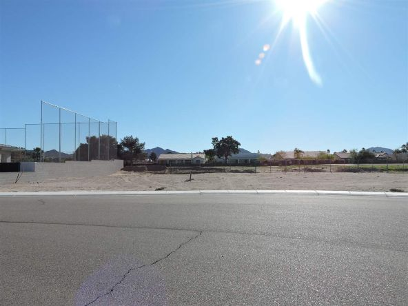 10223 S. del Valle, Yuma, AZ 85367 Photo 1
