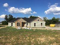 Home for sale: 17 Barrett Ln., Lakeland, GA 31635