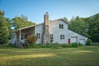 Home for sale: 32950 Fox Lake, Beaver Island, MI 49782