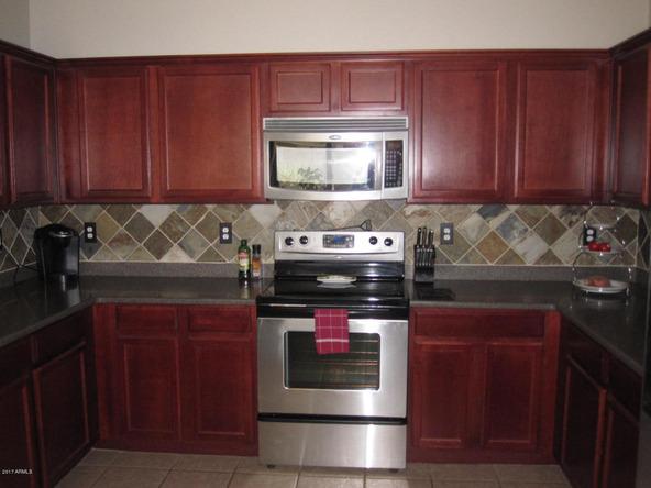 45765 W. Starlight Dr., Maricopa, AZ 85139 Photo 5