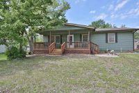 Home for sale: 415 N. 10th St., Towanda, KS 67144