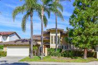 Home for sale: 5252 Caminito Providencia, Rancho Santa Fe, CA 92067