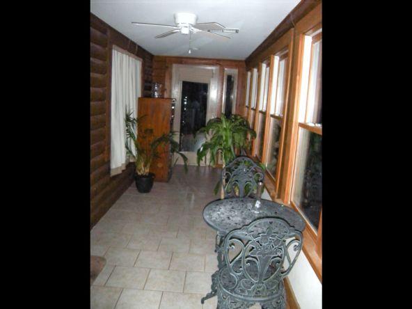 108 Bogater Rd., Chapin, SC 29036 Photo 3