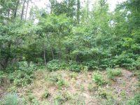 Home for sale: 00 Skyuka Mountain Rd., Columbus, NC 28722
